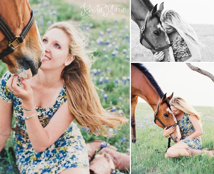 Kirstie Marie Photography_0214