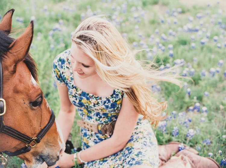 Kirstie Marie Photography_0215