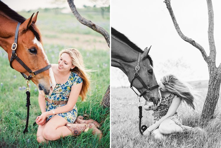 Kirstie Marie Photography_0217
