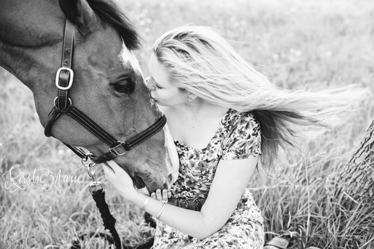 Kirstie Marie Photography_0218