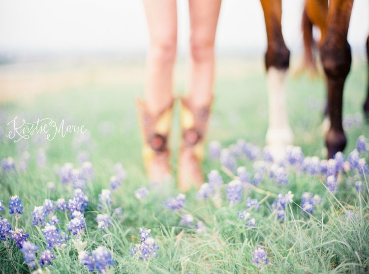 Kirstie Marie Photography_0222