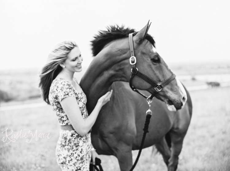 Kirstie Marie Photography_0223