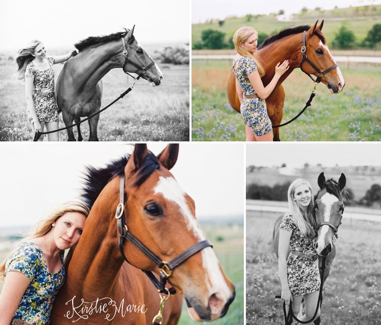 Kirstie Marie Photography_0225