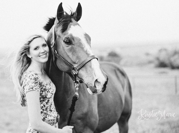 Kirstie Marie Photography_0226