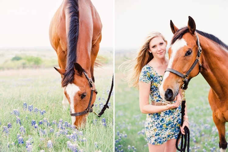 Kirstie Marie Photography_0227