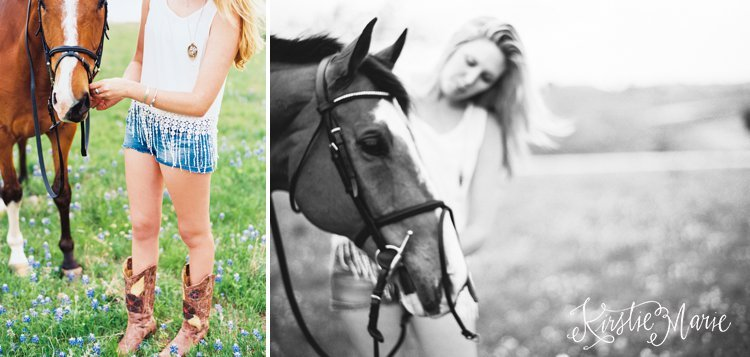 Kirstie Marie Photography_0231