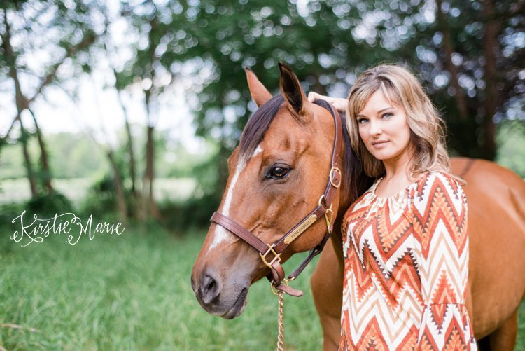 Kirstie Marie Photography_0279
