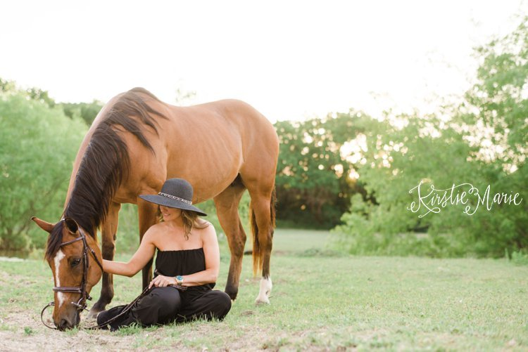 Kirstie Marie Photography_0284