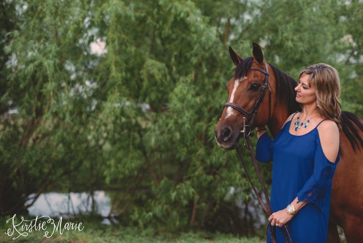 Kirstie Marie Photography_0288