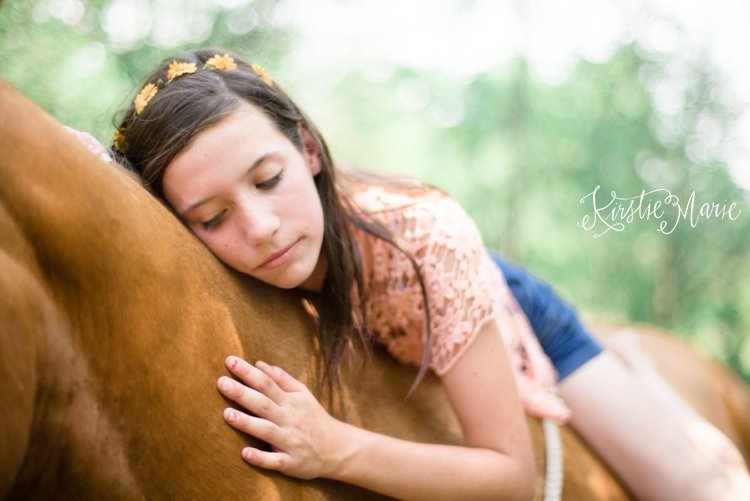 Kirstie Marie Photography_0386