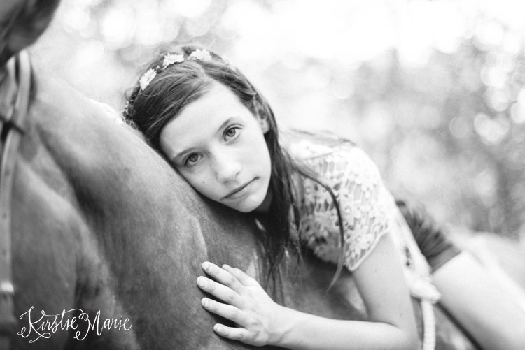 Kirstie Marie Photography_0387