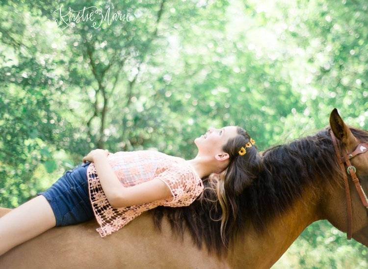 Kirstie Marie Photography_0388