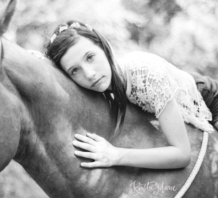 Kirstie Marie Photography_0389