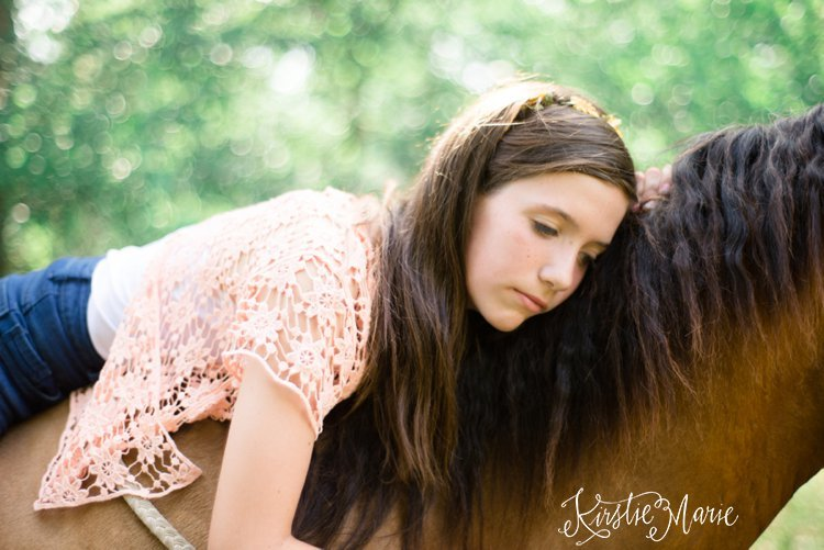 Kirstie Marie Photography_0390