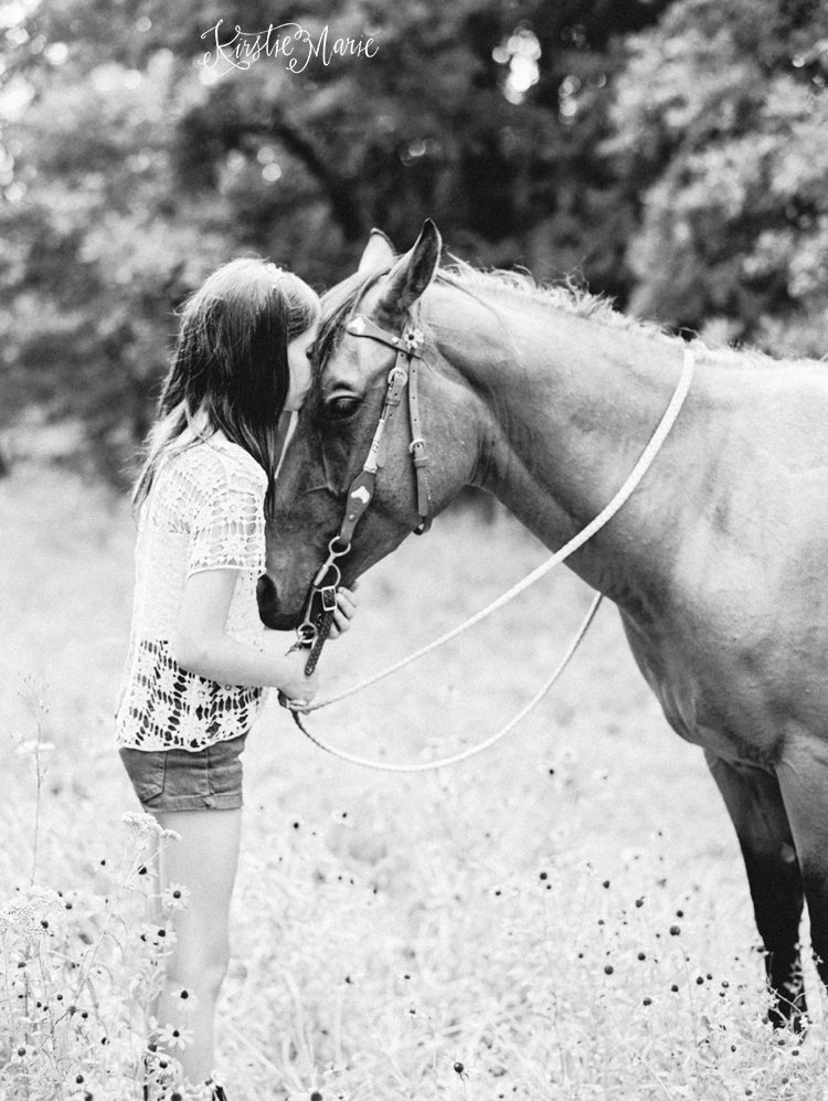 Kirstie Marie Photography_0393