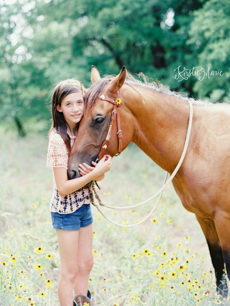 Kirstie Marie Photography_0394
