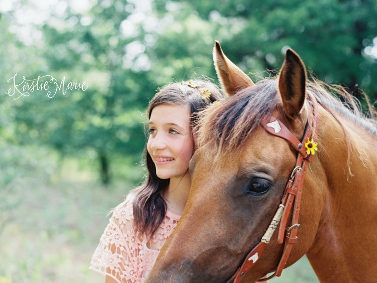 Kirstie Marie Photography_0397