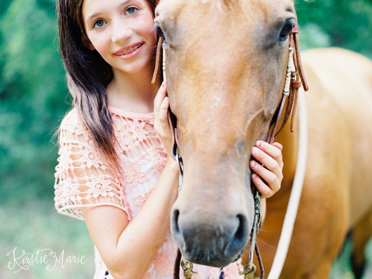 Kirstie Marie Photography_0401