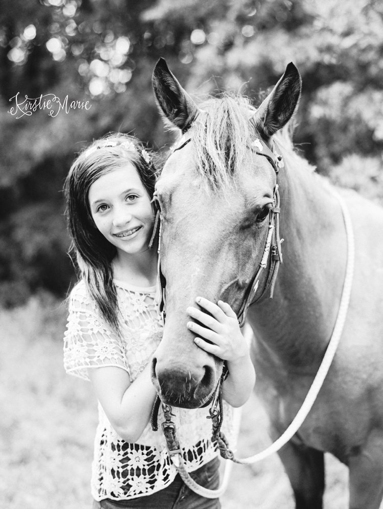 Kirstie Marie Photography_0402
