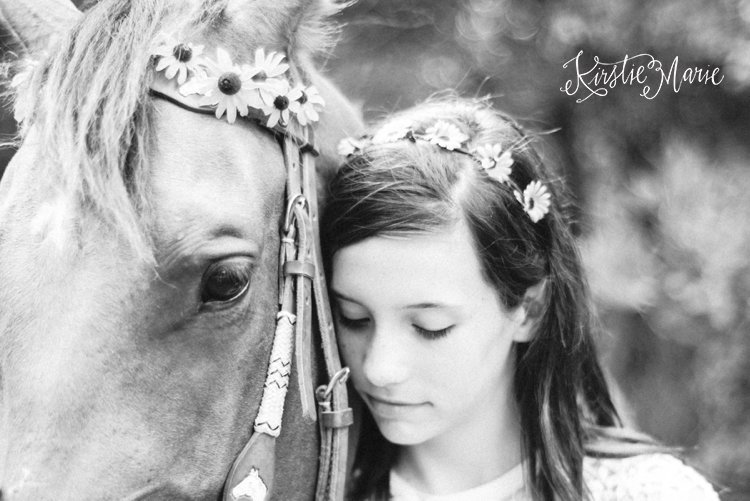 Kirstie Marie Photography_0404