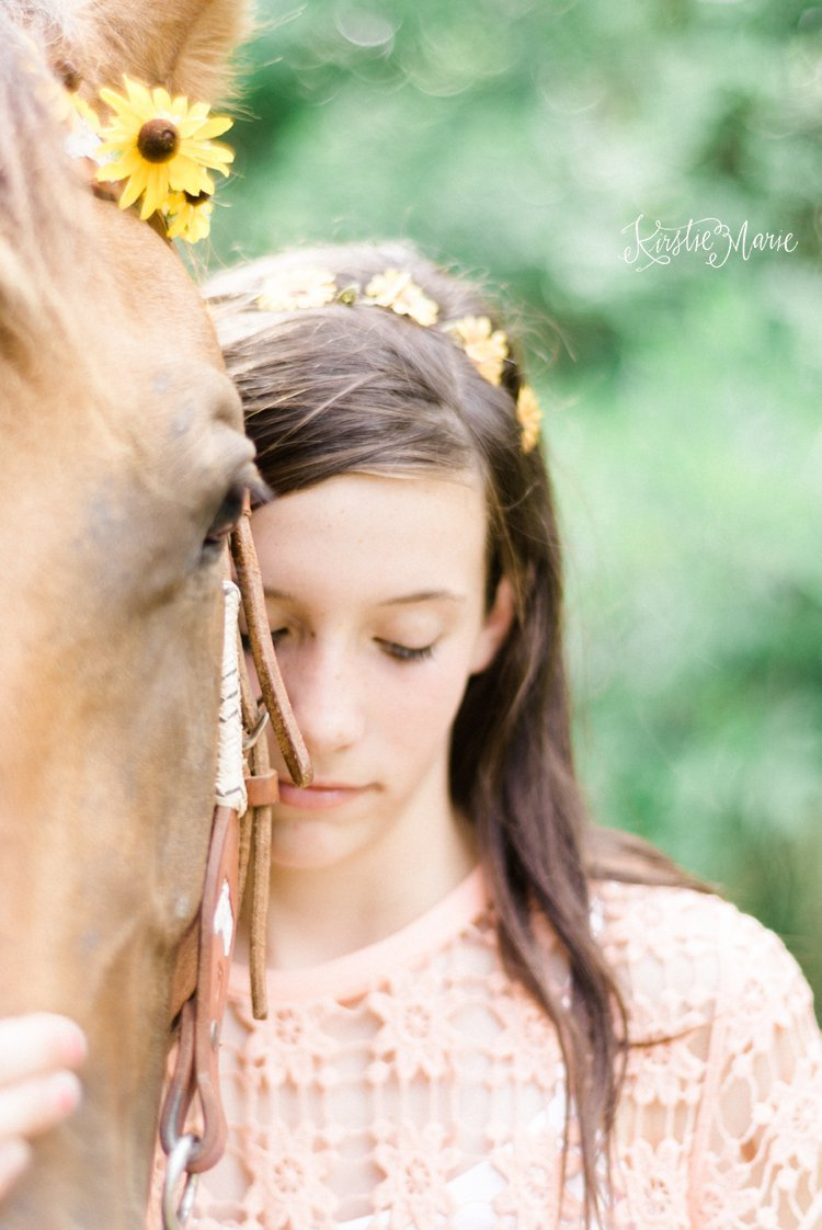 Kirstie Marie Photography_0405