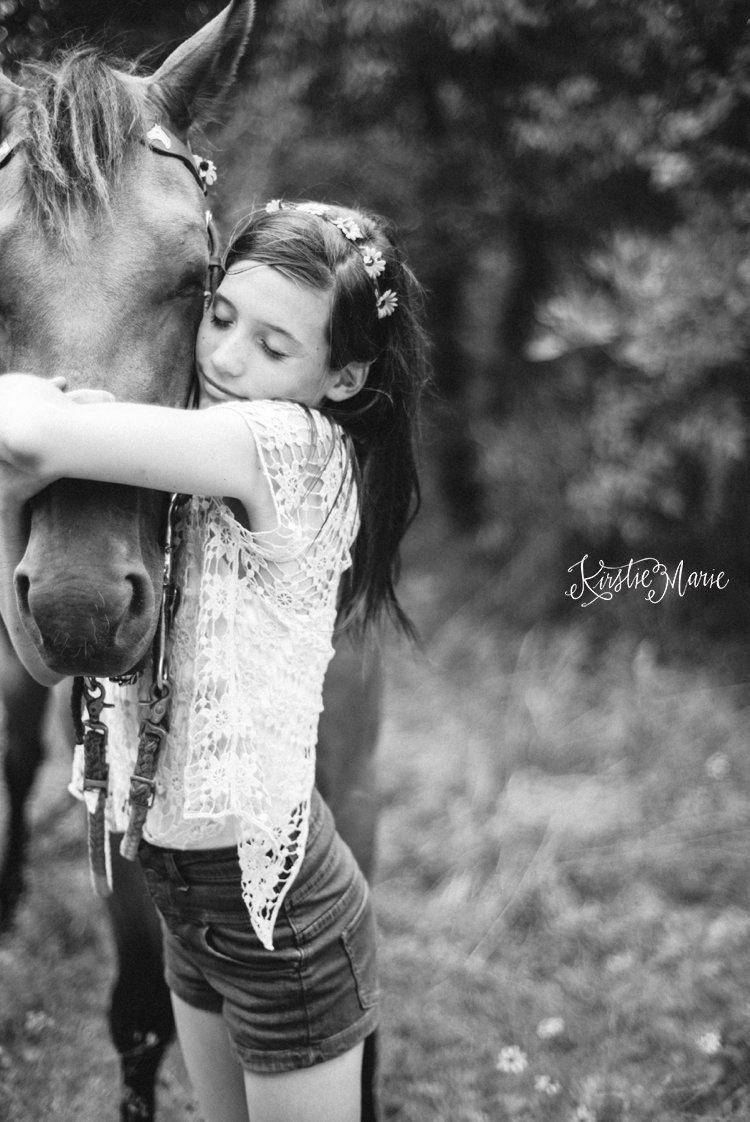 Kirstie Marie Photography_0406