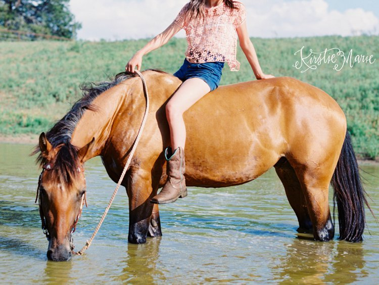 Kirstie Marie Photography_0410