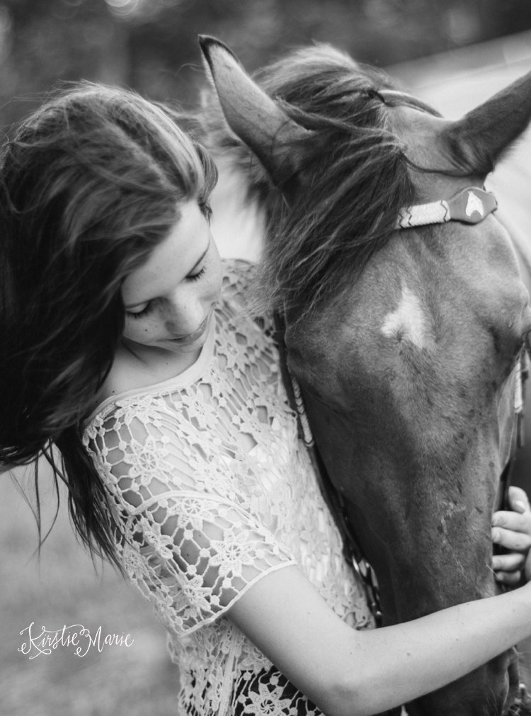 Kirstie Marie Photography_0412