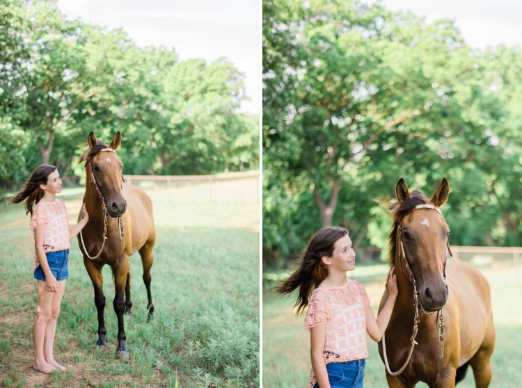 Kirstie Marie Photography_0414