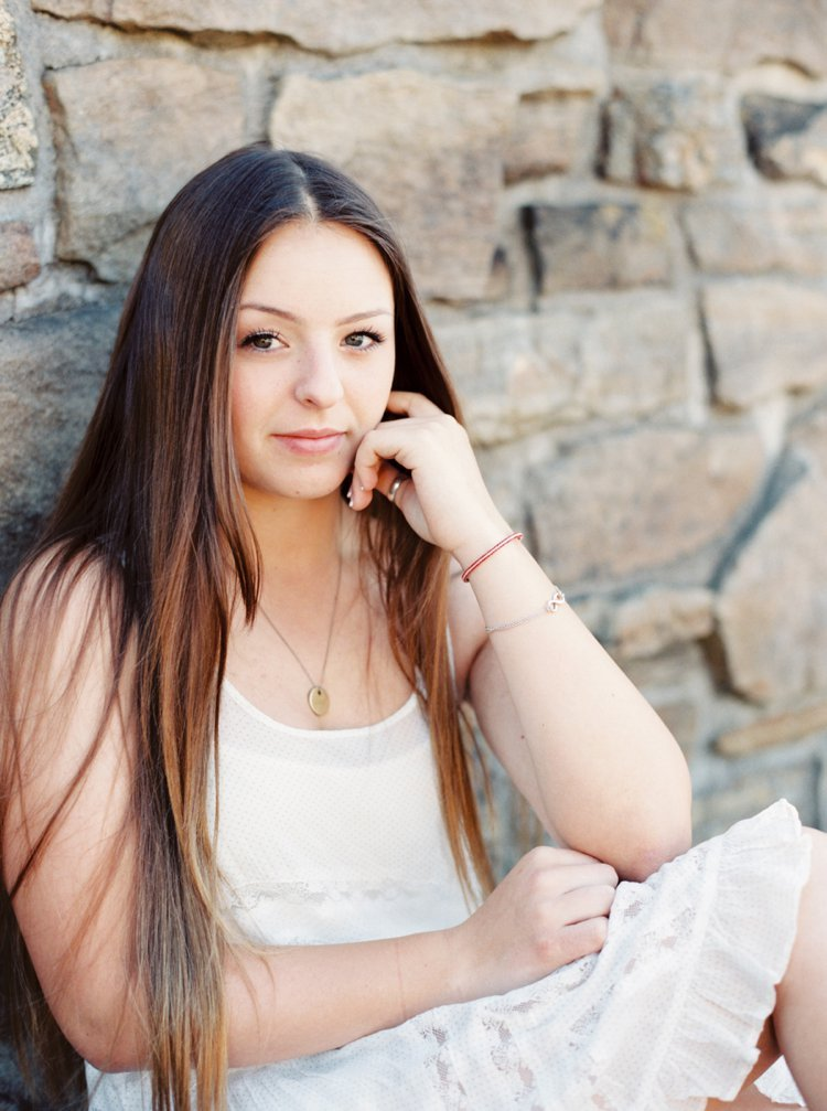 Kirstie Marie Photography_0418
