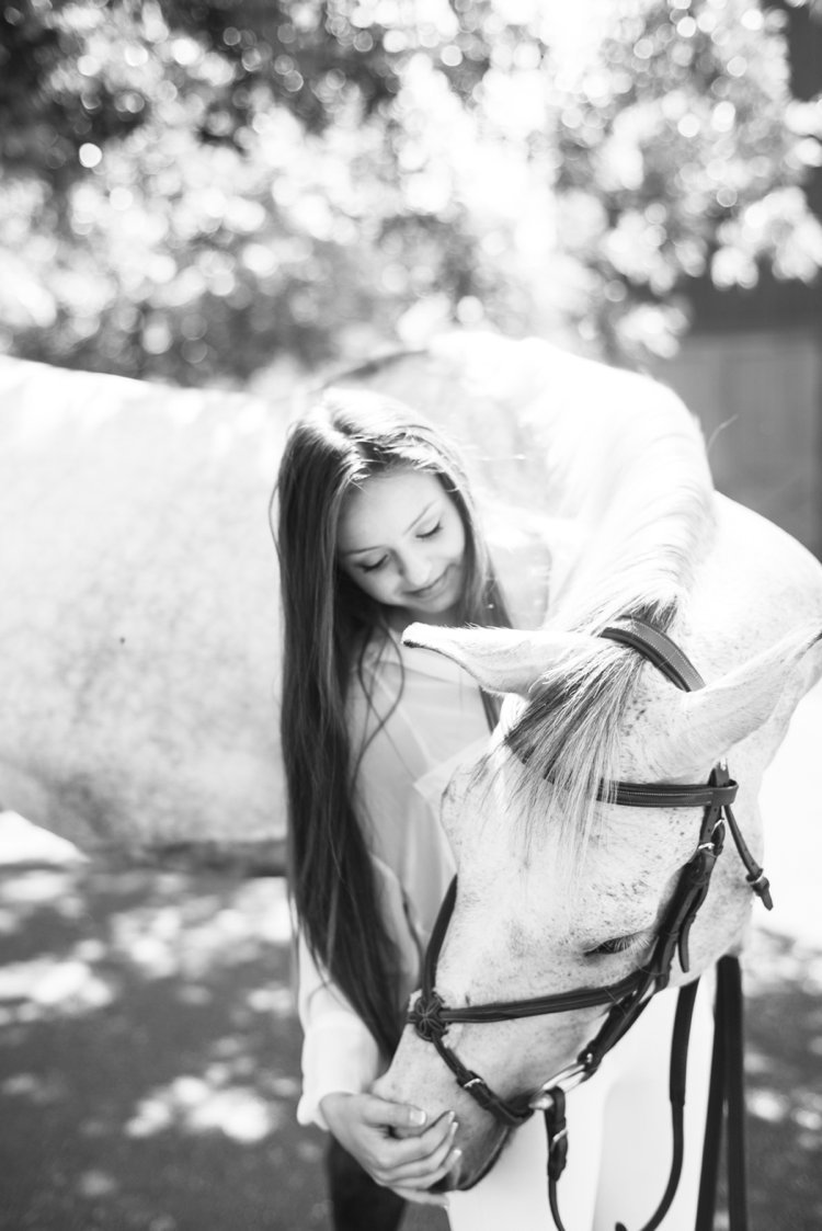 Kirstie Marie Photography_0433