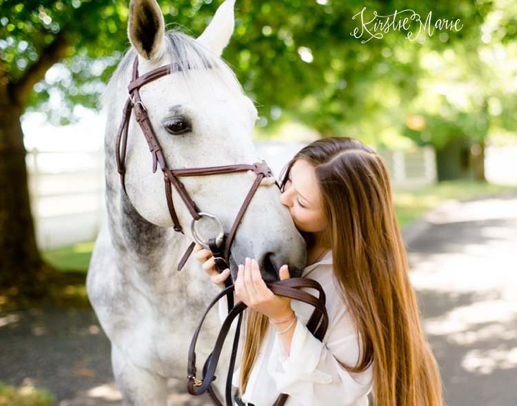 Kirstie Marie Photography_0435