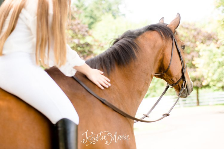 Kirstie Marie Photography_0441