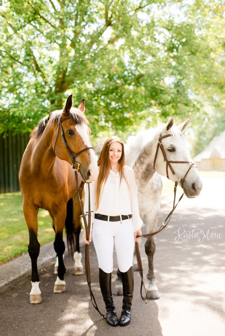 Kirstie Marie Photography_0442