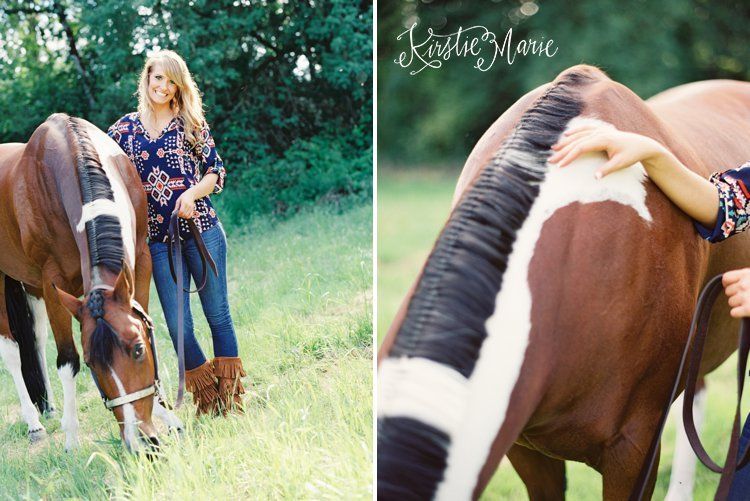Kirstie Marie Photography_0462