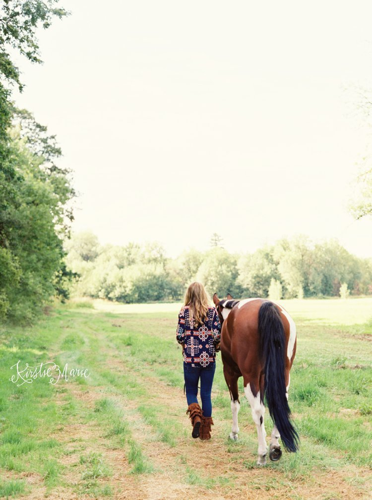Kirstie Marie Photography_0463
