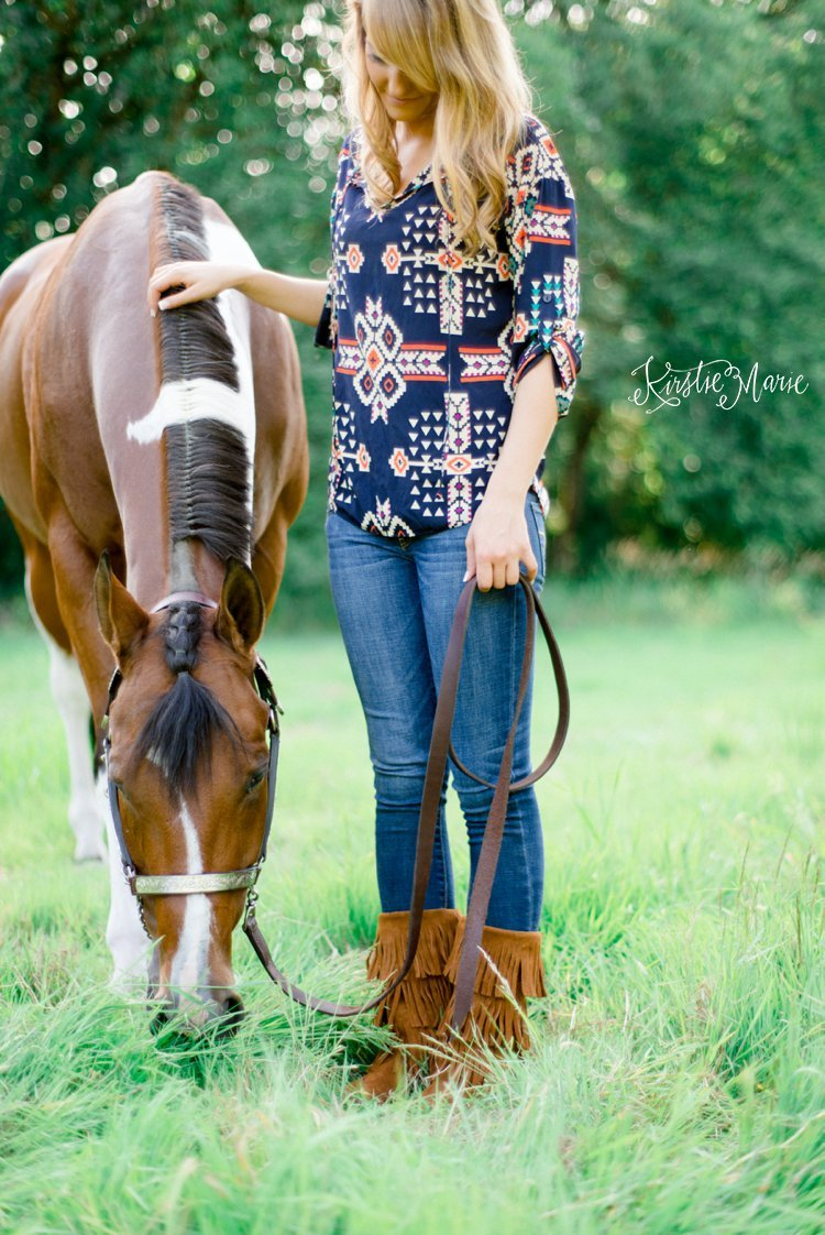 Kirstie Marie Photography_0470