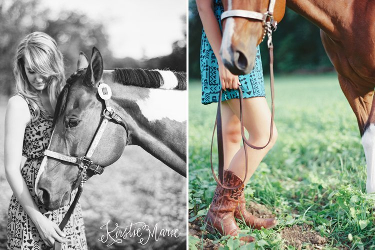 Kirstie Marie Photography_0480