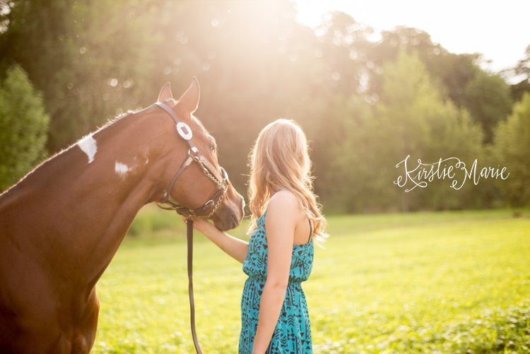 Kirstie Marie Photography_0481