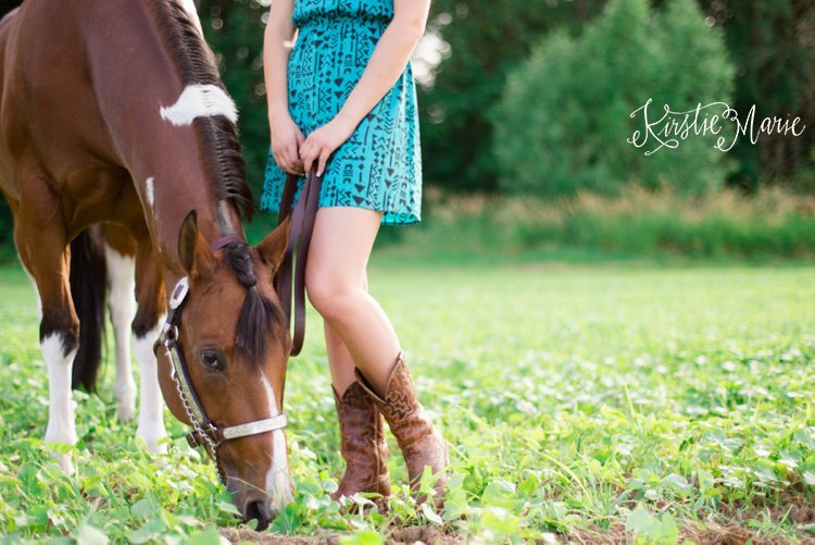 Kirstie Marie Photography_0482
