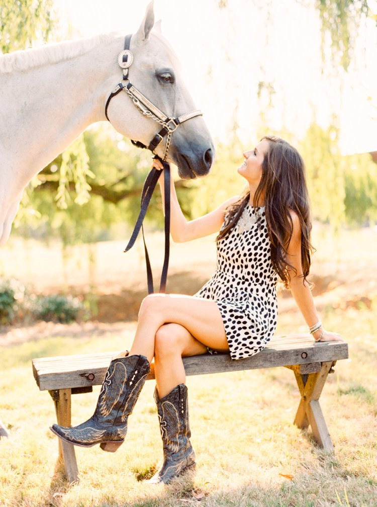 Kirstie Marie Photography_0744