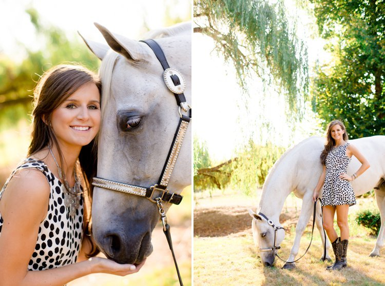 Kirstie Marie Photography_0747