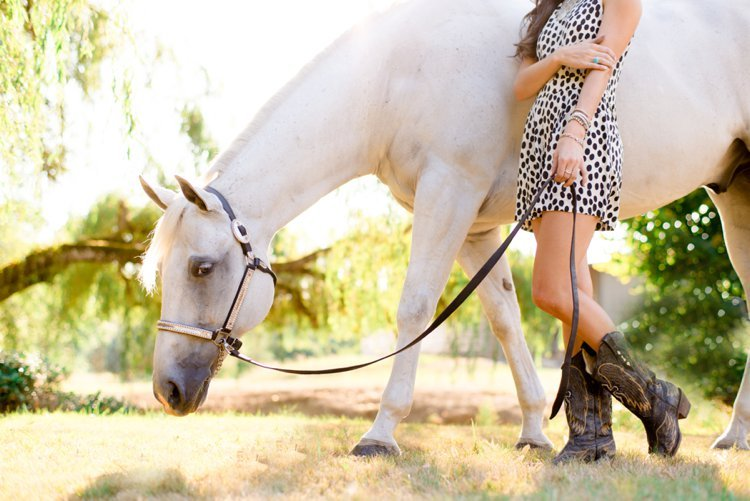 Kirstie Marie Photography_0748