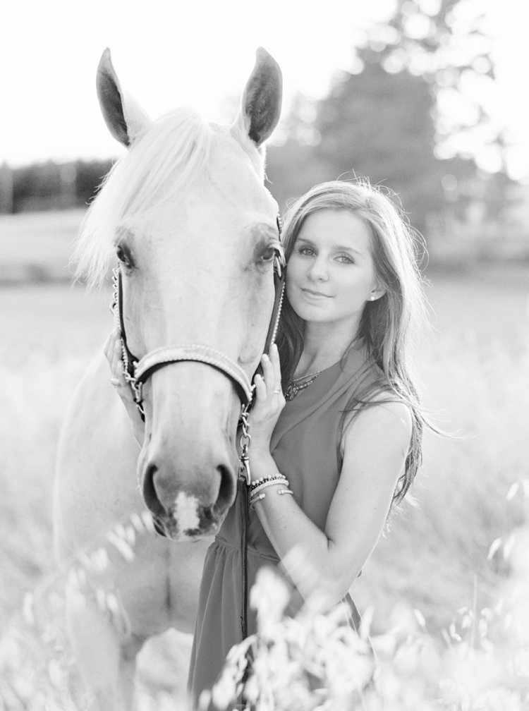 Kirstie Marie Photography_0761