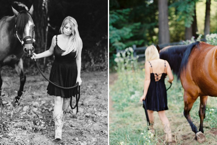 Kirstie Marie Photography_0780