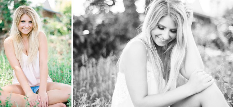 Kirstie Marie Photography_0791
