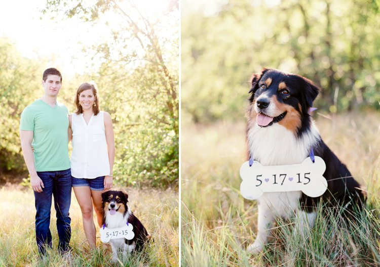 Kirstie Marie Photography_0869