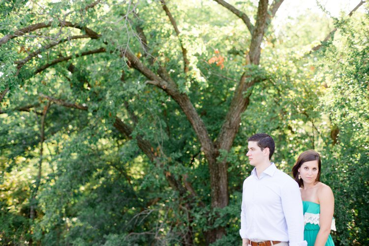 Kirstie Marie Photography_0874