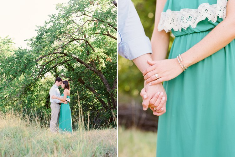 Kirstie Marie Photography_0877