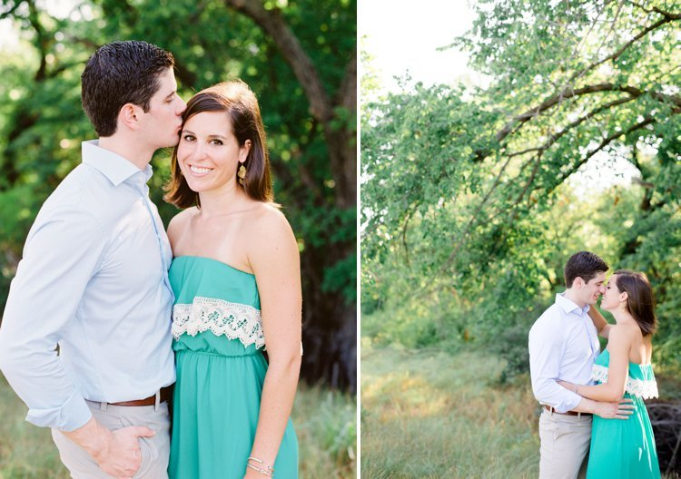 Kirstie Marie Photography_0878
